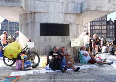 Freedom-Unite-210905-Dam-monument6