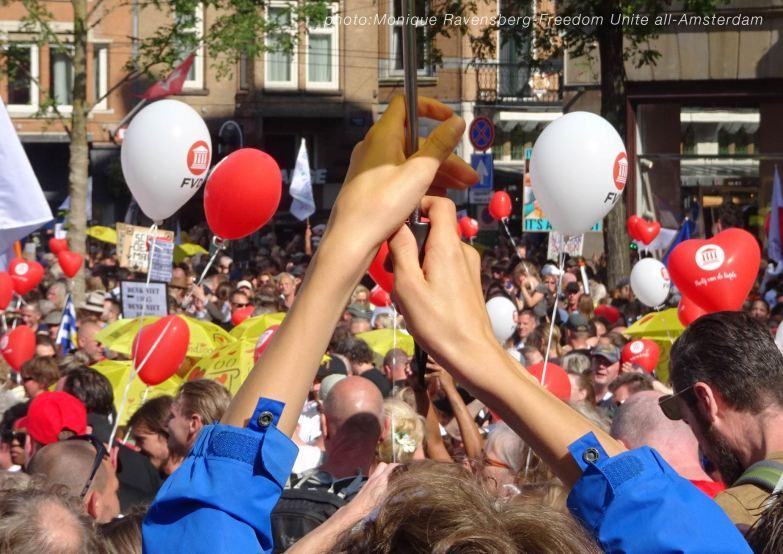 Freedom-Unite-210905-Dam-umbrella