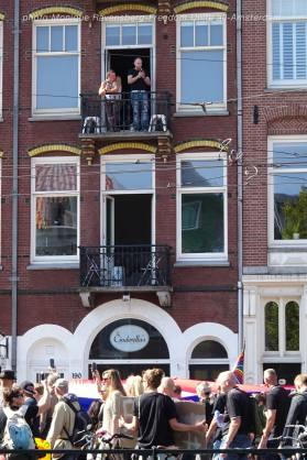 Freedom-Unite-210905-walk-balcony1