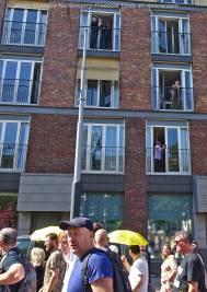 Freedom-Unite-210905-walk-balcony2