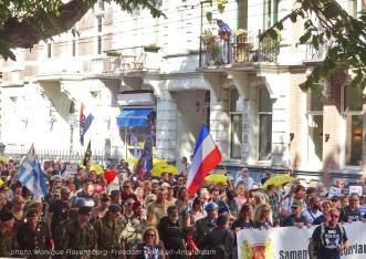 Freedom-Unite-210905-walk-balcony3