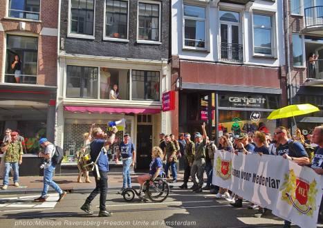 Freedom-Unite-210905-walk-balcony4
