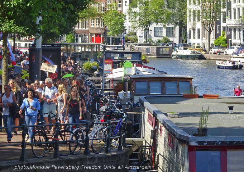 Freedom-Unite-210905-walk-canal-3