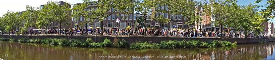 Freedom-Unite-210905-walk-canal-panorama