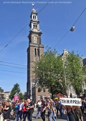 Freedom-Unite-210905-walk-church