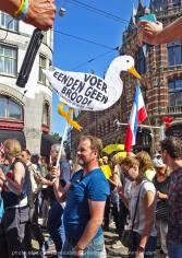 Freedom-Unite-210905-walk-duck