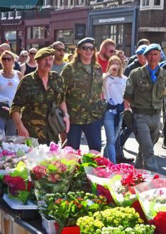 Freedom-Unite-210905-walk-flowers