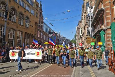Freedom-Unite-210905-walk-front1