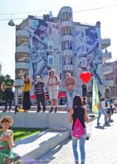 Freedom-Unite-210905-walk-mural