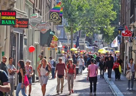 Freedom-Unite-210905-walk-narrow-street