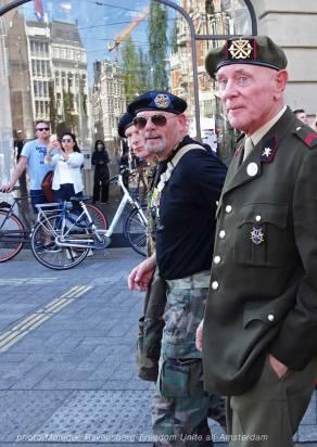Freedom-Unite-210905-walk-old-militair