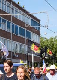 Freedom-Unite-210905-walk-police-office