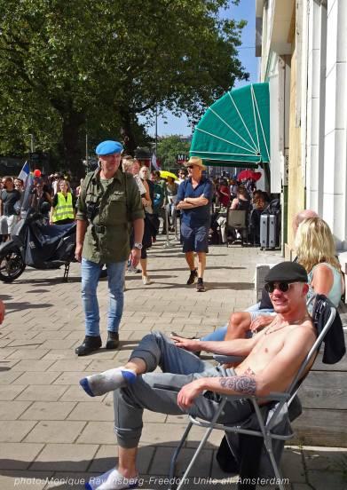 Freedom-Unite-210905-walk-spectator