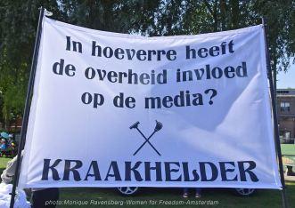 Women-for-Freedom-210904-Amsterdam-banner-3