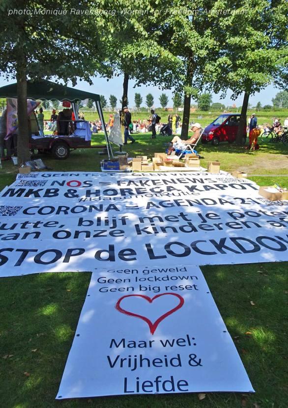 Women-for-Freedom-210904-Amsterdam-banner