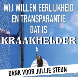 Women-for-Freedom-210904-Amsterdam-flyer-2