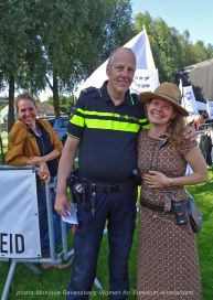 Women-for-Freedom-210904-Amsterdam-good-mood