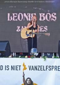 Women-for-Freedom-210904-Amsterdam-Leonie-Bos