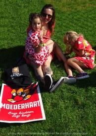 Women-for-Freedom-210904-Amsterdam-motherheart