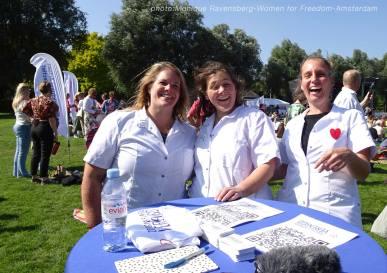 Women-for-Freedom-210904-Amsterdam-organisation