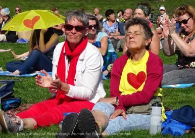 Women-for-Freedom-210904-Amsterdam-sunshine