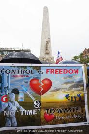 Freedom-211003-A'M-Dam-banner