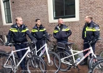 Freedom-211003-A'M-walk-police-bikes
