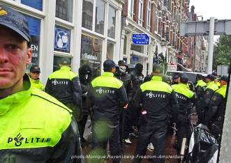 Freedom-211003-A'M-walk-police-brutality